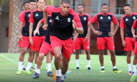 Copa Libertadores: FBC Melgar visita hoy a Universidad de Chile