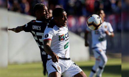 Copa Libertadores: Lo viene para el FBC Melgar tras clasificar a la Fase 3