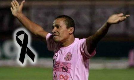 Fiscalía abre investigación por la muerte del exfutbolista 'Kukín' Flores