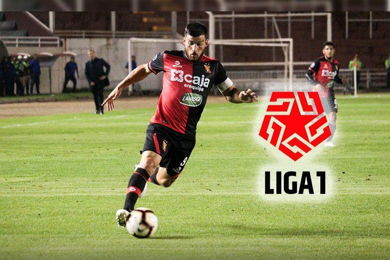 Liga1: ¡Oficial! Esta es la programación de la Jornada 1 del Torneo Apertura