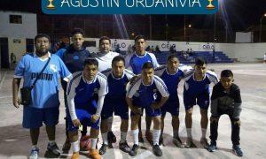 Tacna: Mundialito Bacigalupo vuelve con duelos de 3 categorías