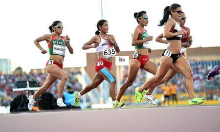 25 disciplinas de los Panamericanos de Lima clasificarán a Tokio 2020