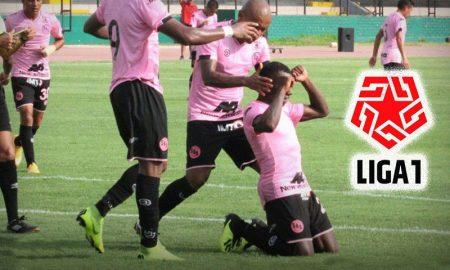Liga1: Boys no jugaría de la fecha 1 del Apertura por deudas pendientes