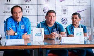 """""""La alegría del fútbol"""" inicia inscripciones"""
