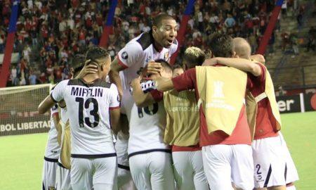 Copa Libertadores: Mañana es el día del FBC Melgar vs. San Lorenzo