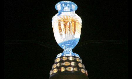 La Copa América 2020 se disputaría en Argentina y Colombia