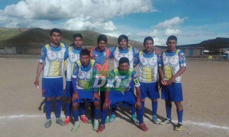 """Los Diablos Azules con el """"ki de sayayín"""" quieren ser campeones"""