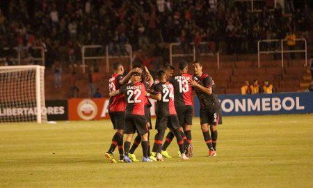 FBC Melgar buscará volver a los triunfos esta noche frente a San Martín