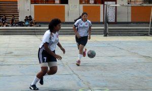 Equipos disputarán tercera jornada en dos escenarios.