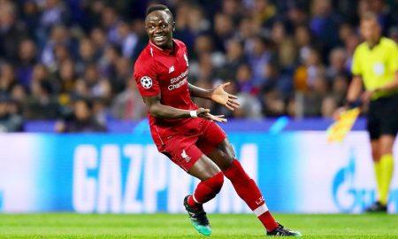 Champions League: Liverpool elimina al Porto y jugará la semifinal con Barcelona