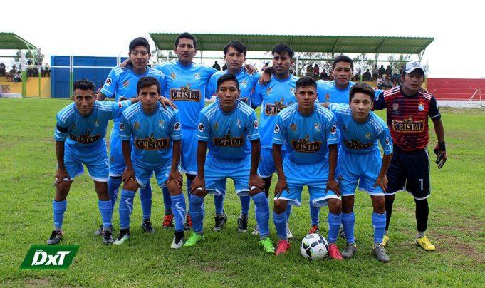 Sporting Piniella busca retornar a una etapa provincial.