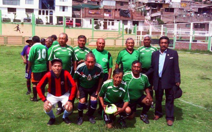 Sportivo Huracán quiere mejorar campaña anterior.
