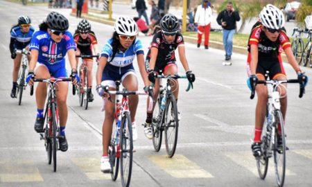Tacna tendrá vuelta ciclística internacional