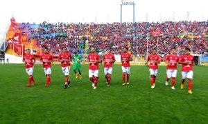 Se anunció sorteo pese a negativa de los clubes de Segunda División en participar de campeonato