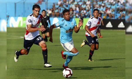 Hoy inicia la fecha 8 del Torneo Apertura del fútbol peruano