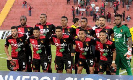 Llegarán refuerzos para afrontar el Torneo Clausura.