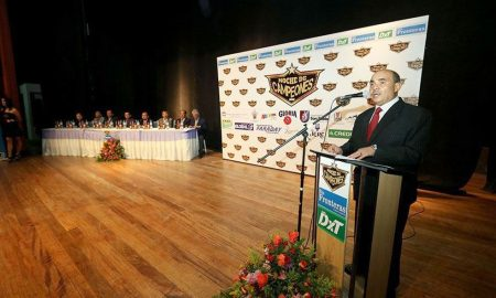 Premiarán a los mejores deportistas de Tacna