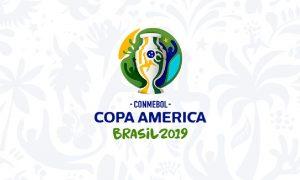 Brasil controlará alimentos importados por selecciones de la Copa América