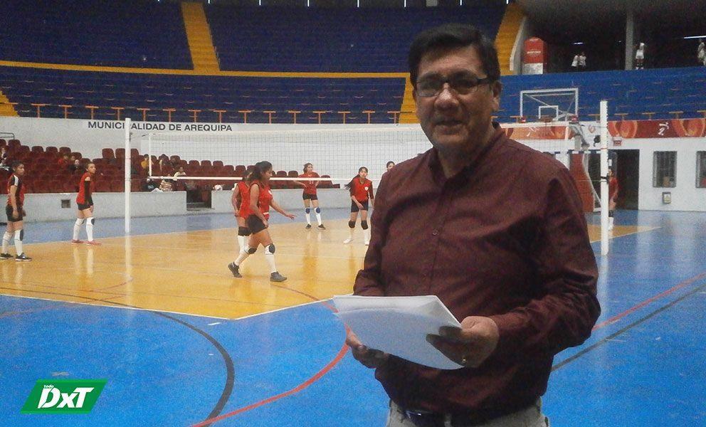 Joel León Laura.