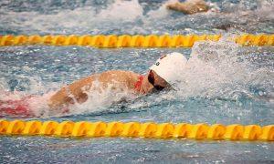Atletismo, natación y baloncesto lideran venta de entradas en Panamericanos