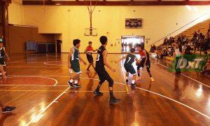 San José campeón: arrasó 84-4 a San Francisco de Mollendo