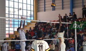 Juegos Escolares: Ellos sacarán la cara por la región Puno en la Macrorregional