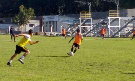 Copa Perú: Atlético Universidad vive un sueño copero