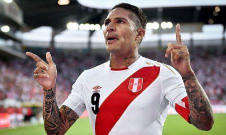 Perú se juega la vida esta tarde ante Uruguay