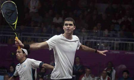 Argentina, Chile, Colombia, México y Perú se aseguran sus primeras medallas