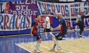 Libertadores 2019: 10 países, 12 equipos y un claro favorito