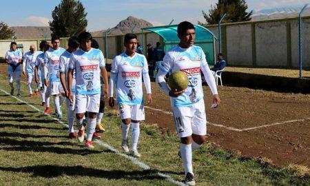 Unión Fuerza Minera será la sensación en Copa Perú