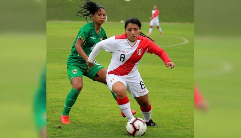Panamericanos: En damas y varones intentarán dar pelea a rivales de mayor nivel