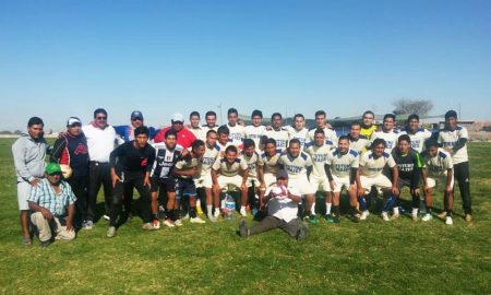 Arequipa: Futuro Majes presenta refuerzos de peso