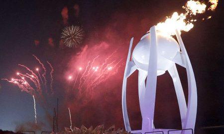 Más de 400 millones verán en directo ceremonia de inauguración de los Panamericanos