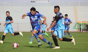Copa Perú 2019: Hoy sale el campeón de la liguilla provincial en Tacna