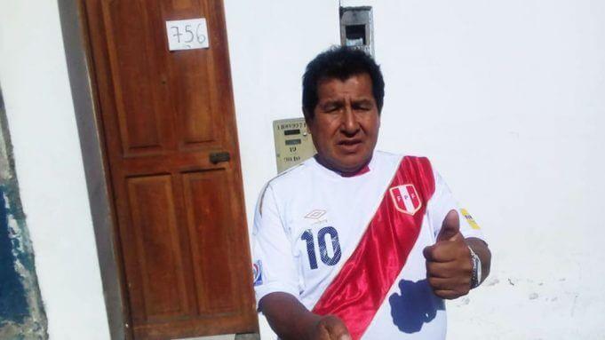 Antonio Aguirre espera que el certamen tenga éxito.