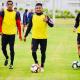 la rompe. Torres es titular en Boys tras jugar un año en la Copa Perú. Cuenta el por qué dejó Melgar
