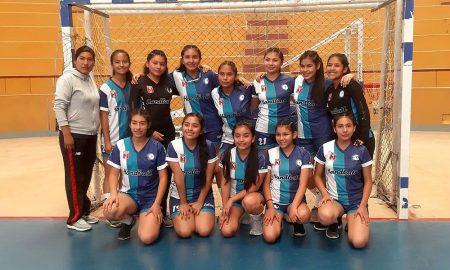 Juegos Deportivos Nacionales Escolares: Arequipa a un paso del título