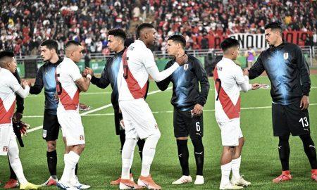Juegos Panamericanos: Perú esta noche jugará ante los hondureños