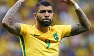 Con la permanencia de Neymar en la selección brasileña de futbol anuncian la lista de convocados ante Senegal y Nigeria.