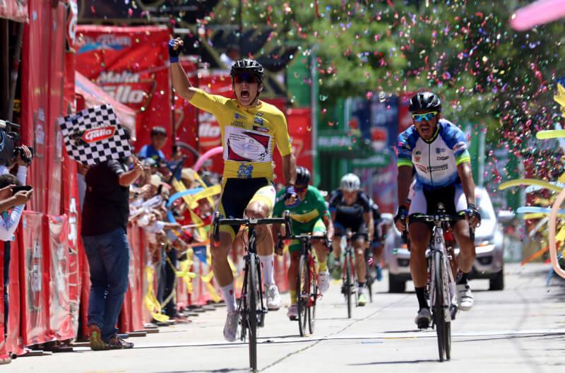 IPD retira del PAD a 147 deportistas, entre ellos están la atleta Kimberly Cardoza y el ciclista arequipeño Alonso Gamero