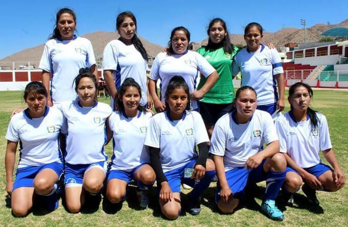 Real Progreso de Yura es el campeón de la provincial.