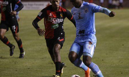 Rojinegros y juliaqueños se enfrentan en la fecha 10 del Clausura.