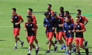 Melgar tiene que ganarle a Cantolao y aguardar otros resultados para ir a la Sudamericana