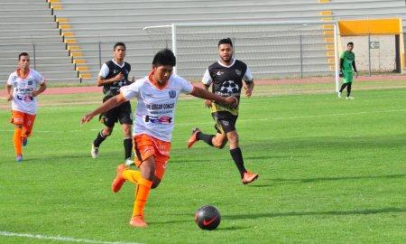 Orión FC y Virgen de La Natividad destacaron en la última temporada del campeonato.