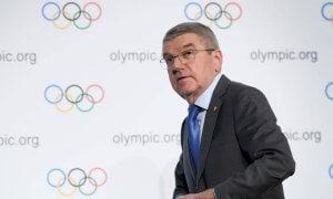 Ante aplazamiento de los Juegos Olímpicos, atletas aguardan disposiciones del COI