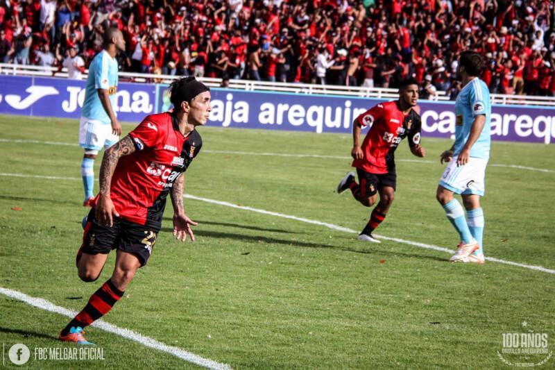 Omar Fernández se refirió a la posibilidad de regresar al Dominó